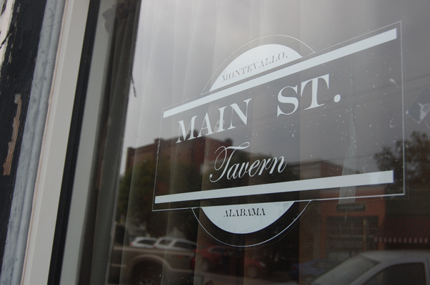 Restaurant review: Main St. Tavern