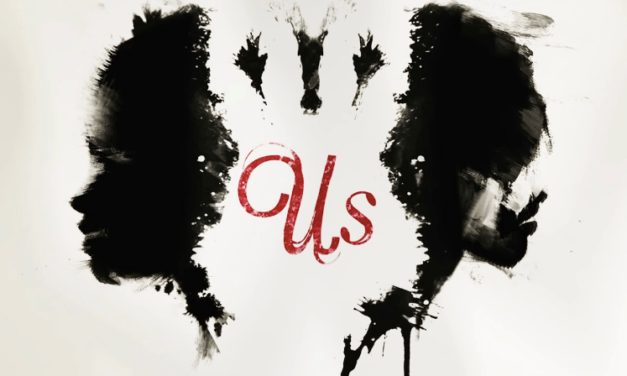 "Review: Jordan Peele's ""Us"""