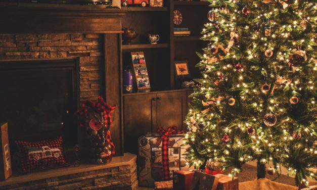What makes Christmas specials so special?