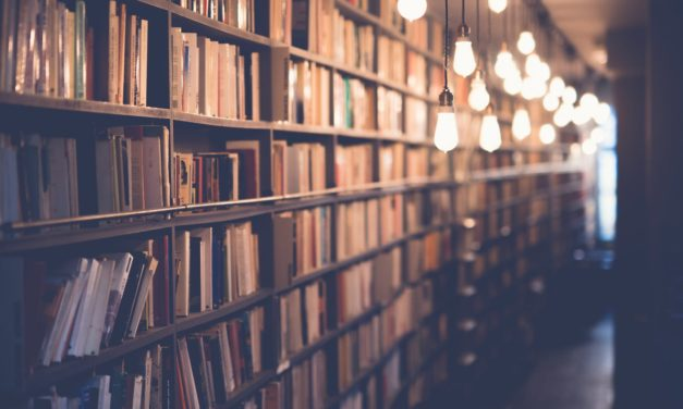 Open up new worlds this break: book recommendations