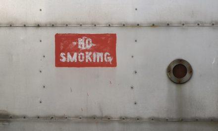 Nicotine ban: Did it even help anyone?