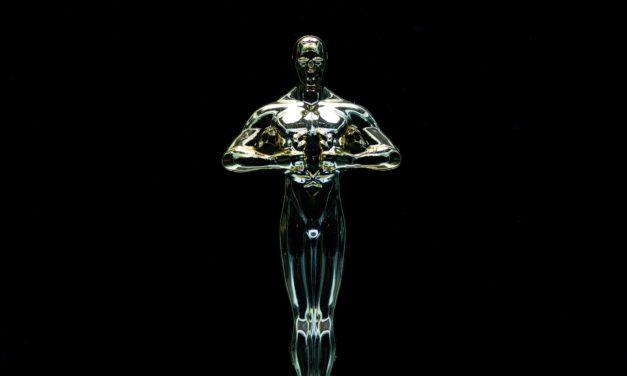 Your Oscars primer