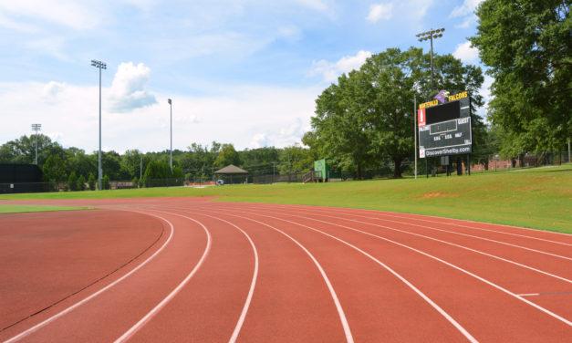 UM Athletic Department's response to COVID-19