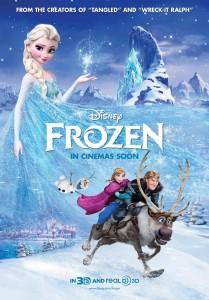 _Frozen_ movie poster MS- from Disney Wiki