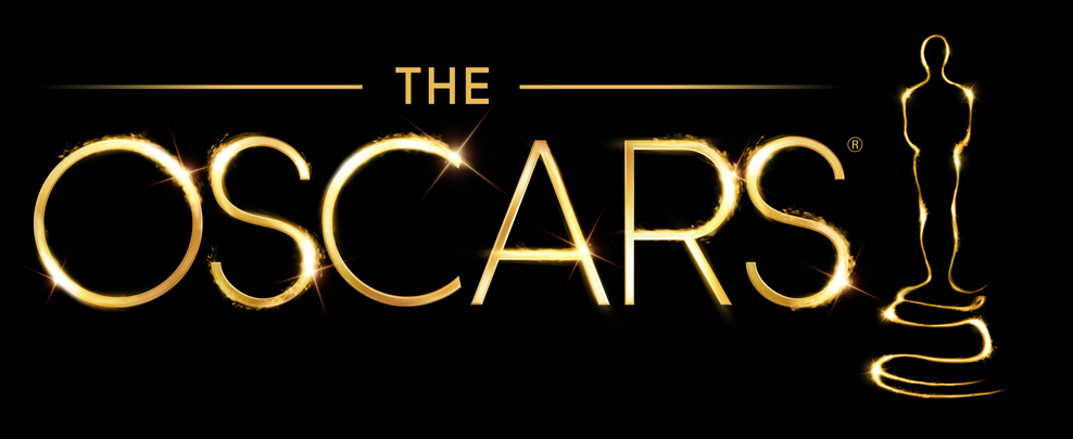 Oscar predictions 2014