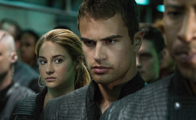 Courtesy of divergentmovie.com
