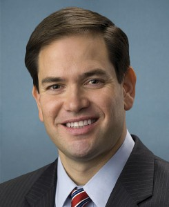 490px-Marco_Rubio,_official_portrait,_112th_Congress