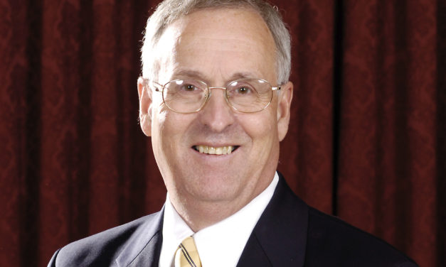 UM professor of 10,000 students plans on retirement