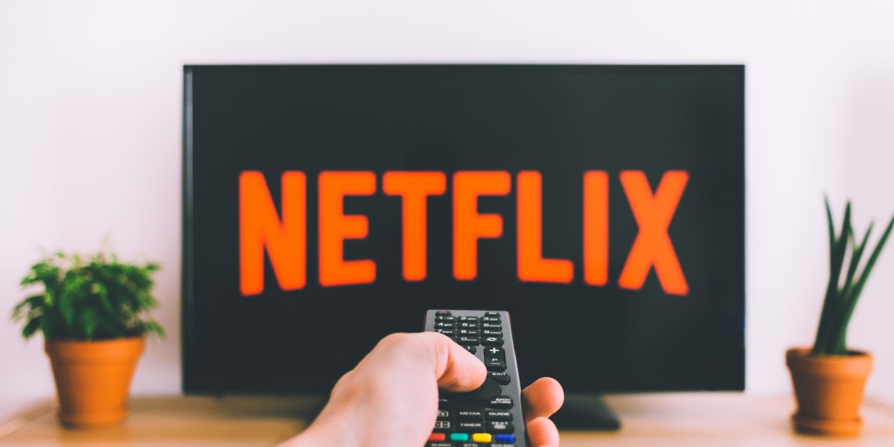 9 Netflix Originals to write home about