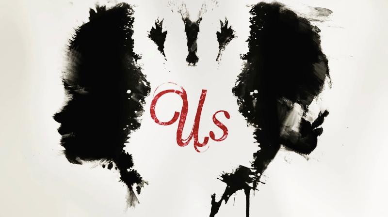 """Review: Jordan Peele's """"Us"""""""