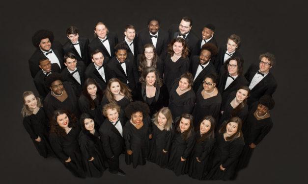 UM's music programs open to non-majors