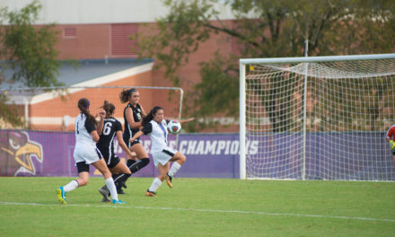 Women's Soccer Preview
