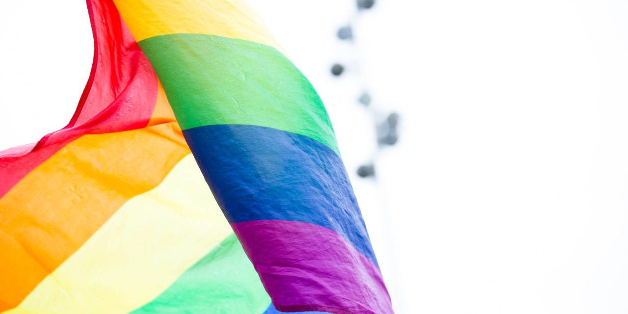 Donors offer LGBTQ+ Inclusiveness Scholarship