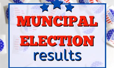 Nix elected new mayor of Montevallo