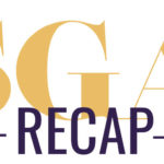SGA discusses housing policy and potential improvements on campus