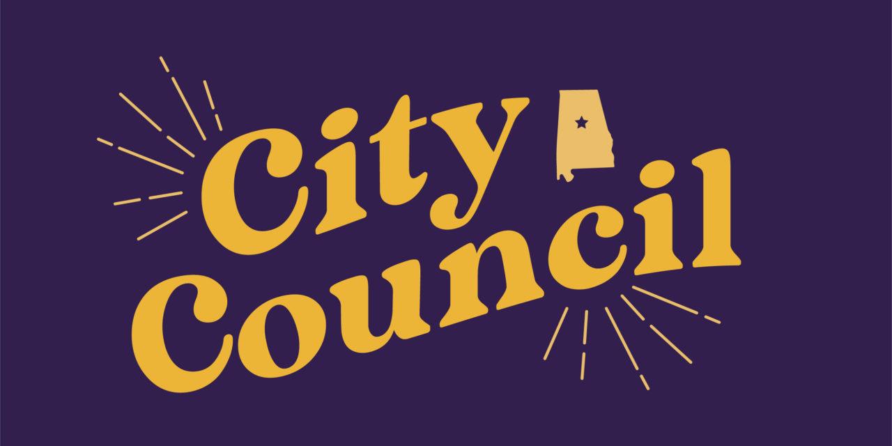 Citizens voice concerns over pending prison construction at City Council meeting