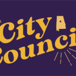City council discusses citizen concerns